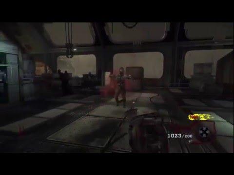 Lobby zombie Black ops [1.13] gratuit par usb