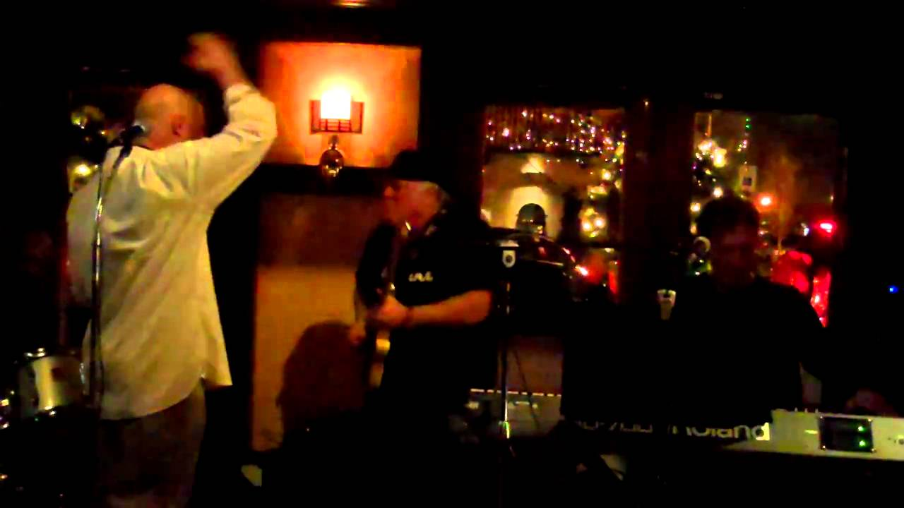mike barnett band at lolas long beach ny youtube