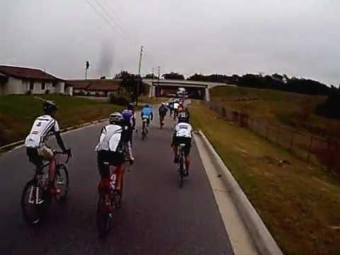 7 2012 horrible hundred hospital hill