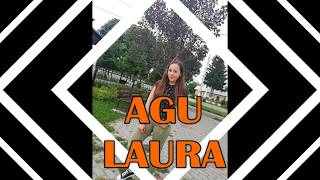 AGU LAURA CARINA  -PROMO TOP TALENT SHOW