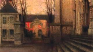 Darius Milhaud: Octuor (Quartetti per archi n. 14 e 15) op. 291 (1948/1949)