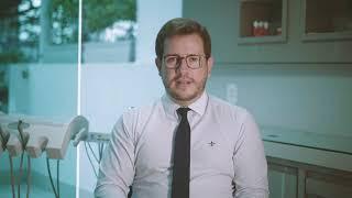 Ygor Lemos - Storytelling - Dentista - Clínica Odontológica
