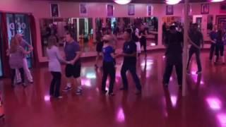 видео Dance classes in Orange County