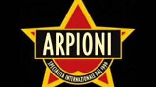 Nuvoloni-Arpioni