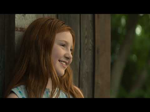 The Glass Castle: Plugged In Movie Review