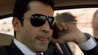 Kenan İmirzalıoğlu - Take Off Your Clothes