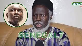Oustaz Alioune Sall : « attention aux conférences de presse nocturnes après le scrutin…. »