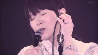 椎名林檎 - カプチーノ