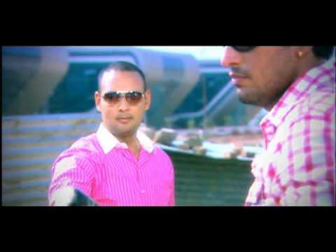 Harpreet Dhillon - Pyaar - Original Full...