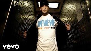 Download Seth Gueko - Wé Wé Wé MP3 song and Music Video