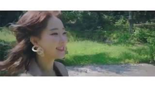 Rainbow (레인보우) — Aurora (ver. 1) [Teaser1]