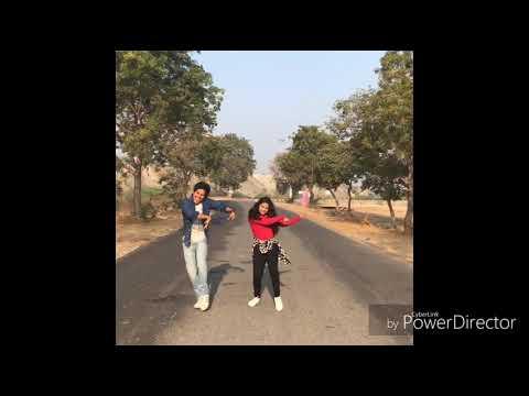 Yevandoi Nani garu || video song || Shiva keshavan || Teju diva ||