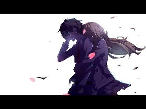 71 Gambar Anime Paling Sedih Terlihat Keren