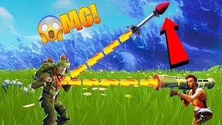 *NEW* FORTNITE MOBILE     Fortnite Battle Royale Best Moments 3   Fortnite FAILS & Epic Wins Moments
