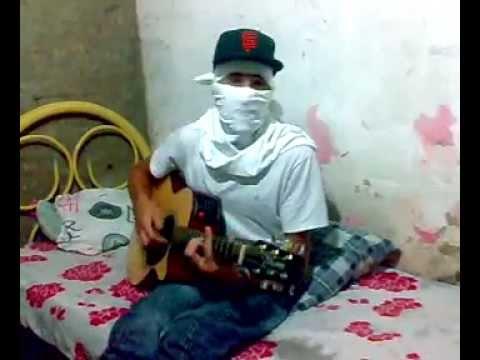 AS BAIXAR NA MINA BALADA MUSICA PIRA