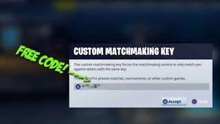 Match.com Free Trial Offer