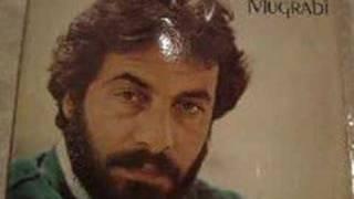 JOSE ALBERTO MUGRABI - LO MISMO ME DA