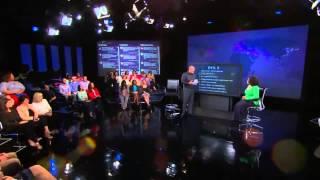 Identify Bad people Dr  Phil's Evil 8 Warning Signs   Oprah's Lifeclass   Oprah Winfrey Network
