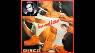 Скачать Love Kisses Accidental Lover With Talking Lp 1977 Door Jackie