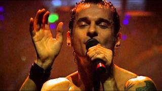 Watch Dave Gahan Stay video