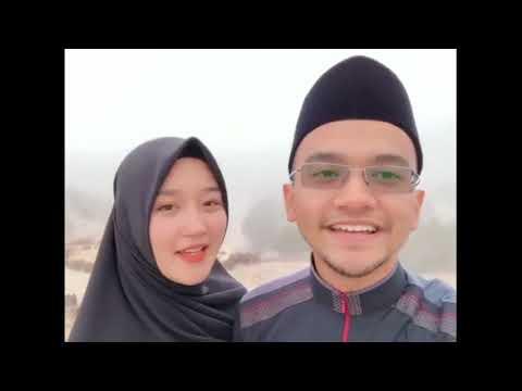 Ceng Zam Zam Dan Kayla Nadira Cover Sholawat Terbaru