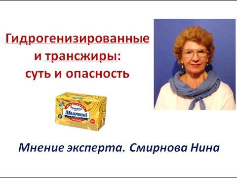 Вафли Артек Загора, Рошен, ХБФ