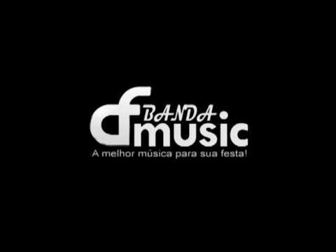 DF Music