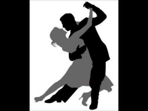 Ballroom Music 2011