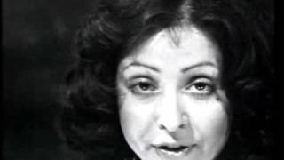 Vicky Leandros - Après toi in Greek, Βίκυ Λέανδρος - Μόνο εσύ