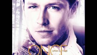The Clock Moves (Once Upon a Time: Season 1 - Official Sound...
