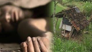 Wanita Tewas usai Kencan di Gubuk Sawah Bareng Selingkuhan, Berawal saat Hendak Bantu Acara Warga