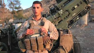 МОРПЕХИ США ДАЮТ ЖАРУ ТАЛИБАМ В АФГАНИСТАНЕ!   AFGHANISTAN WAR HIMARS ROCKETS & HOWITZER thumbnail