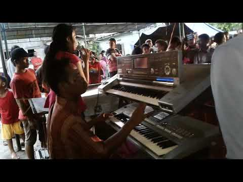 Erdeng2&sigulempong.by veronika musik