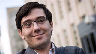 Feds want to seize Martin Shkreli's Wu-Tang album - Daily News