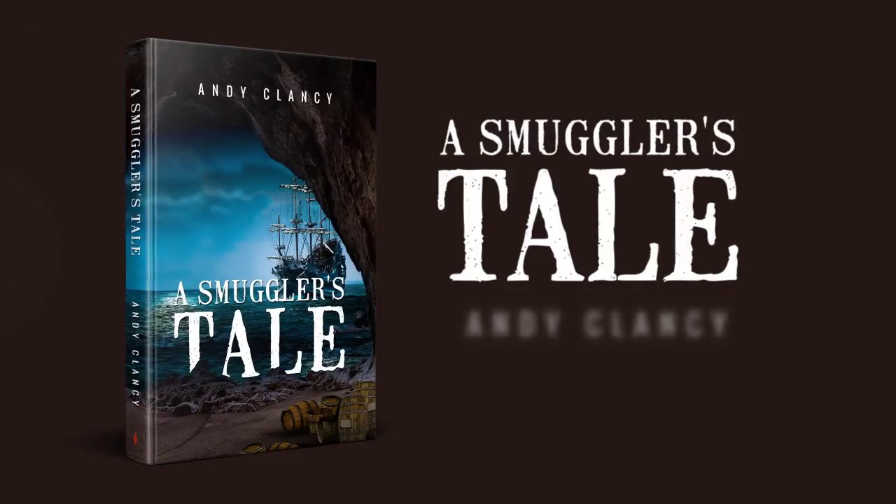 A Smugglers Tale