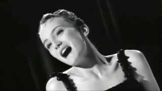 Patricia Kaas - Mon mec à moi (1988)