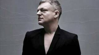 Andy Bell - Non-Stop (Vince Clarke Remix)