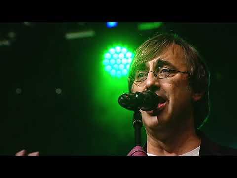 Memorija - Dirlada (Official video) Live at Metropolis Arena 2017