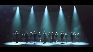 The Dream Dance Co GENESIS Gold Coast Promo 2015