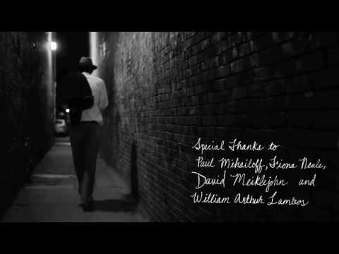 L'Orange - The Quiet Room (Official Music Video)