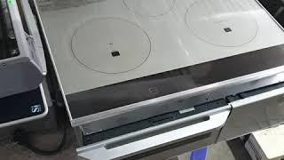 bếp từ âm nội địa nhật tuyển chọn panasonic kz-ms33e  lh 0982803773