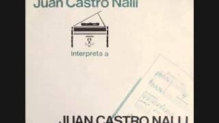 Juan Castro Nalli - Você você /  Arco iris (1984)
