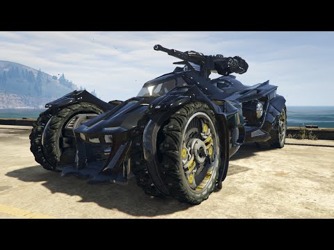 GTA 5 CRAZY CAR CUSTOMIZATIONS & CAR CONCEPTS! (GTA 5 Car Mods & Customizations)