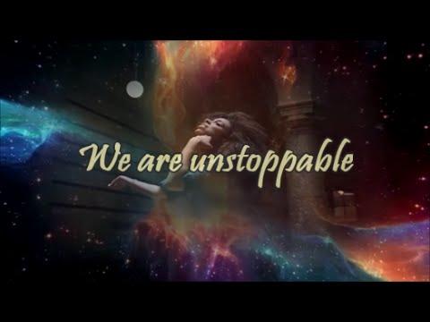 Lianne La Havas - Unstoppable (lyrics)