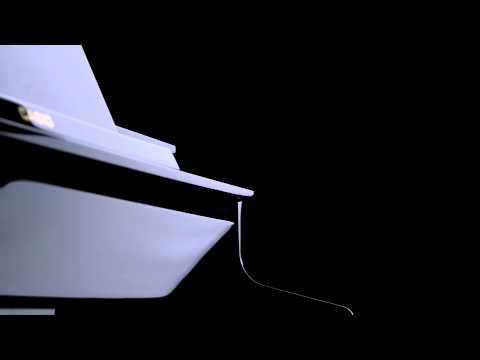 Introducing the CELVIANO Grand Hybrid Pianos