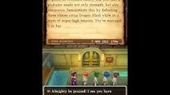 Sage Advice: Unlocking Gladiator
