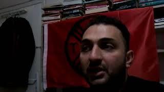 Sosyalizmin Kaç çeşidi Var? Milliyetçi Sosyalizm Ile Komünizm Farkı Ne?