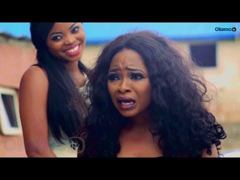 Natasha Latest Yoruba Movie 2018 Drama Starring Funmi Awelewa | Ayo Adesanya | Juliana Olayode thumbnail