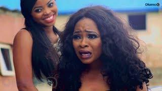 Download Video Natasha Latest Yoruba Movie 2018 Drama Starring Funmi Awelewa | Ayo Adesanya | Juliana Olayode MP3 3GP MP4