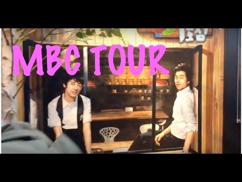 26.03.17 MBC Tour
